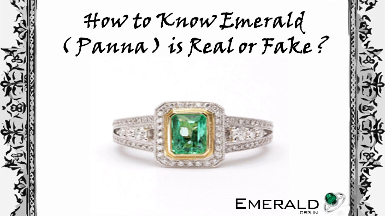 india real gemstones rashi panna emerald and id purchase ratan buy stone online certified