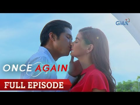 Once Again | Full Episode 59