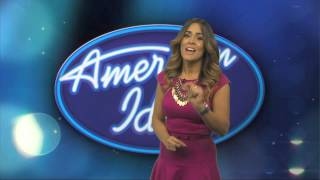 MAJOR Changes coming to American Idol!