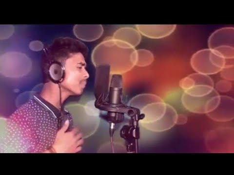 অতিতের কথা গুলো | Otiter Kotha Gulo | New Song 2019 | Love Express |