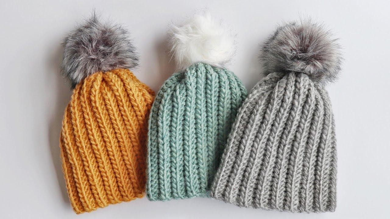 crocheted winter hat winter hat crocheted cap
