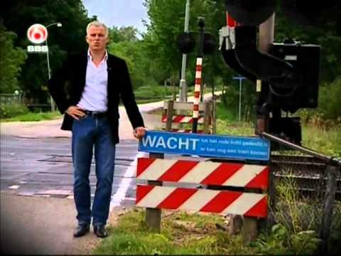 Peter R  de Vries 2007 afl  07   20 mei De perfecte treinmoord nl gesproken