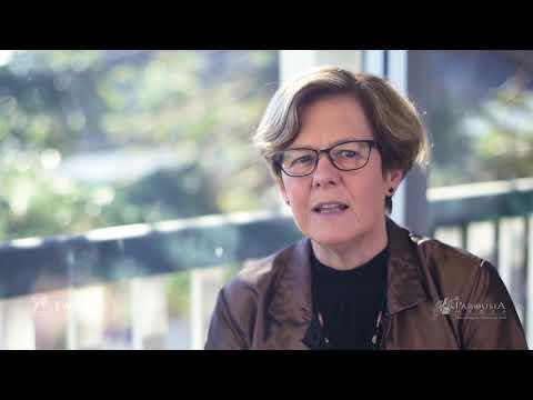 Lorraine McCarthy - My Encounter - Community