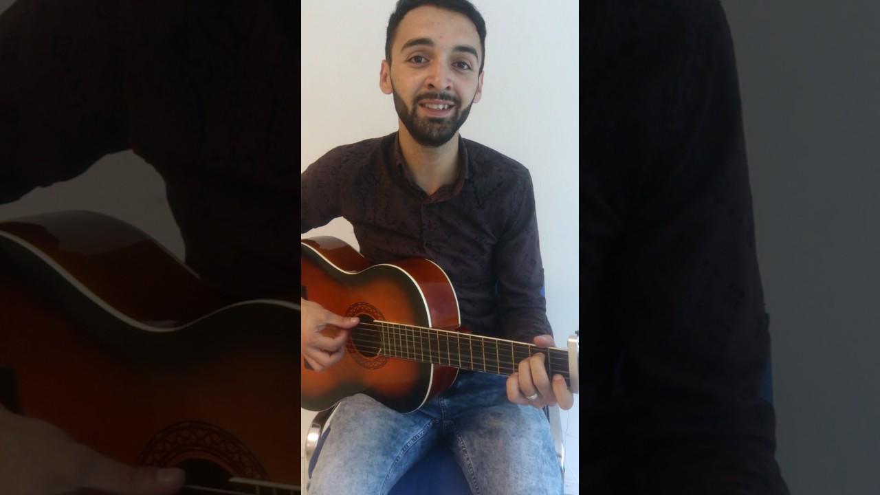 Sevdiyim Qadin Mursel Seferov Chords Chordify