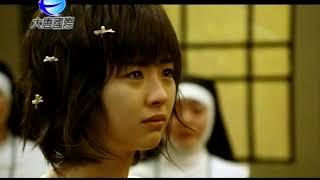 李心琪 - 我等著你回來 【KTV 導唱字幕】