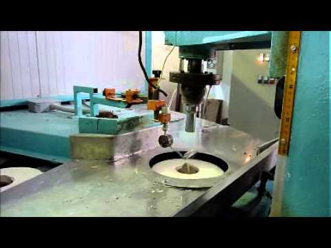 Ceramic Machinery Cups Amp Bowls Automatic Production Line