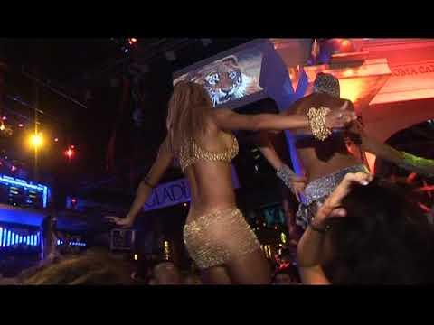 Amnesia Ibiza Best Global Club