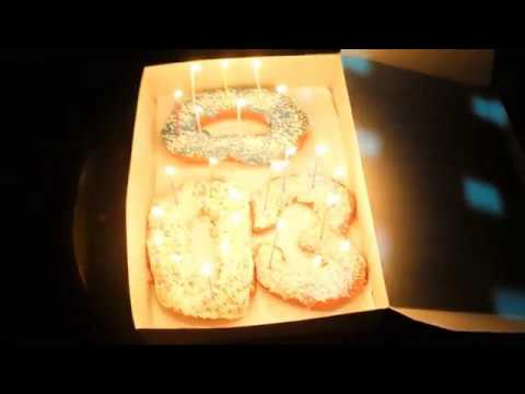 Frank Ocean - Biking (Music Video) Full Version