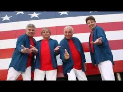 (Karaoke)Cara Mia by Jay&The Americans