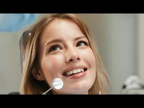 Dental Bridges in Webster: Restoring Your Smile