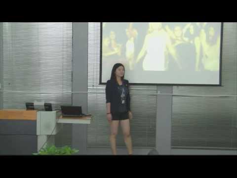 iSmart Video Lecturer Caputer Camera