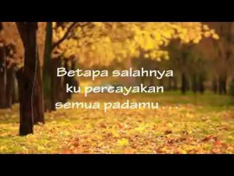 Story Wa Dhyo Haw - Kecewa