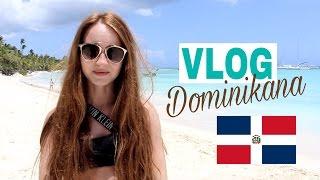 VLOG: DOMINIKANA