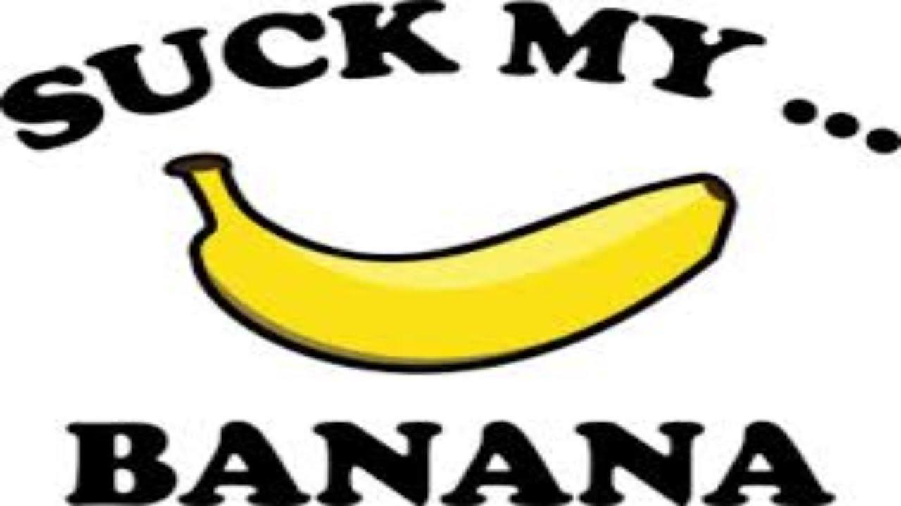 Penis To Penis Sex