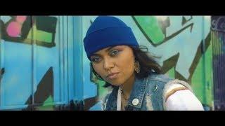Sophia Haz3 - Wave (Music Video) || Dir. Vizualante Films [Thizzler.com]
