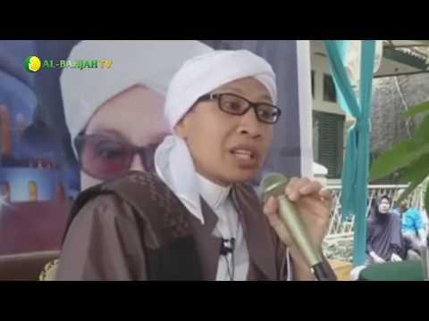 Buya Yahya Hikmah Muharram  Di Cianjur Jawabarat..