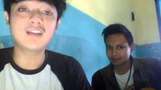 Video lagu galau keles ( duo mawar ) download MP3, 3GP, MP4, WEBM, AVI, FLV November 2017