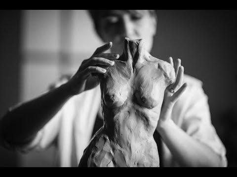 Rockabella - Corp Străin [OFFICIAL VIDEO]