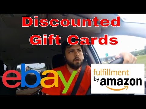 discounted-gift-cards-for-amazon-fba-or-ebay