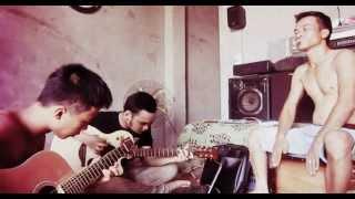 boulevard guitar (vui ^^)