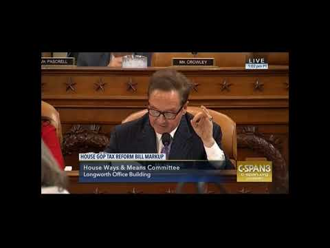 Congressman Higgins Introduces Amendment to Hold Corporate Interests Accountable