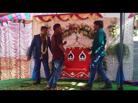 Dhapema dhappamelani paranika song dance