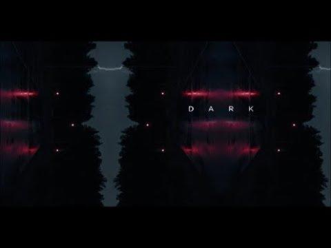Dark : Season 1 - Opening Credits / Intro (Netflix' Series)