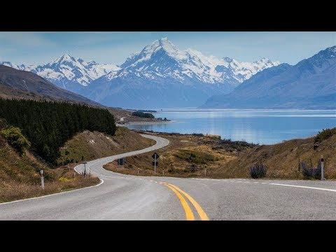 New Zealander - Housing crisis Tells ALL !