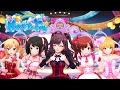 櫻井桃華ちゃま の動画、YouTube動画。