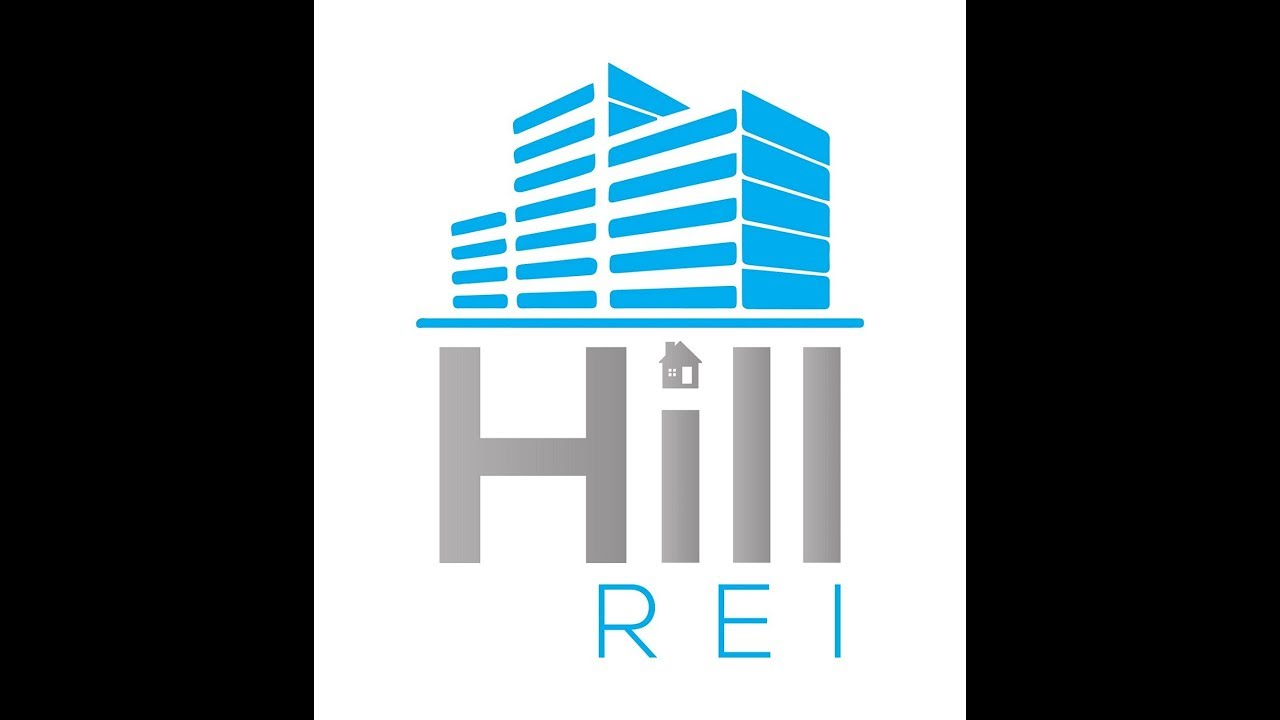 Hill REI would love to hear from you! HD
