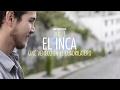 INCONEXOS // Vol. 1 / El Inca - Cine venezolano en el cuadrilátero