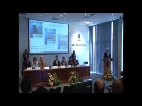 Seminario Taller Dr. Sergio Hernández Vázquez
