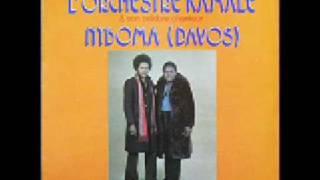 vuclip Assana Mwana Mawa Part 1 and 2 kamale and Lipua lipua