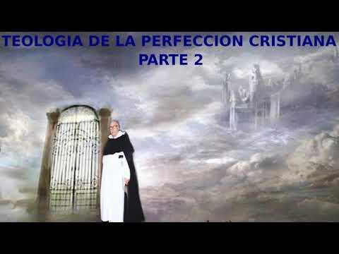 teologia-de-la-perfeccion-cristiana-2