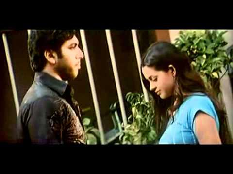 Kadhal Vaithu lyrics | Deepavali Songs - Spicyonion.com