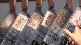 Programa Vitória Fashion - Novidades da Presidium - 29/11/2014 Thumbnail
