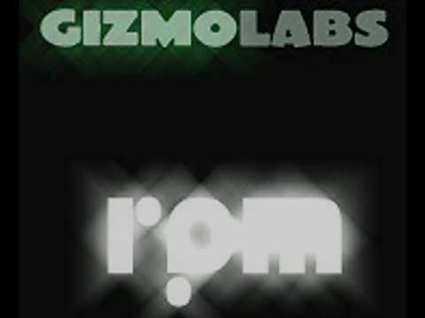 RPM DJ software from GizmoLabs