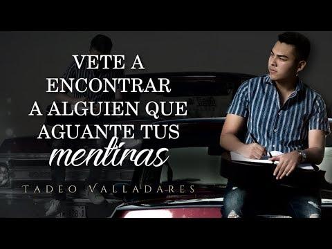 (letra)-¨nada-es-para-siempre¨---tadeo-valladares-(lyric-video)