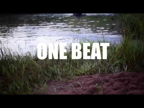 Mthimbani - One Heart One Beat