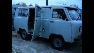 видео Купить авто на авито кирова 6