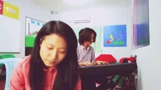 Anee Sone Yan Thu ( Cover)  -  Wai La
