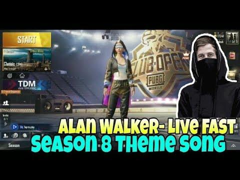 alan-walker--live-fast-|-pubg-mobile-season-8-new-theme-song-|