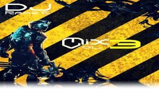 DJ Raaz