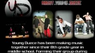 Watch Young Duece I Like That video