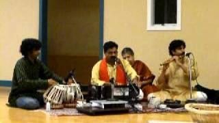 Ugabhoga and Gangadi Sakala TirthangaLa - Shri Raichur Sheshagiri Das