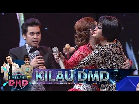 Mengharukan, Ini Moment Terbaik Olga Syahputra di MNCTV - Kilau DMD (8/2)