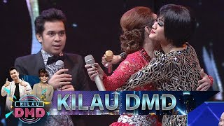 Download Video Mengharukan, Ini Moment Terbaik Olga Syahputra di MNCTV - Kilau DMD (8/2) MP3 3GP MP4