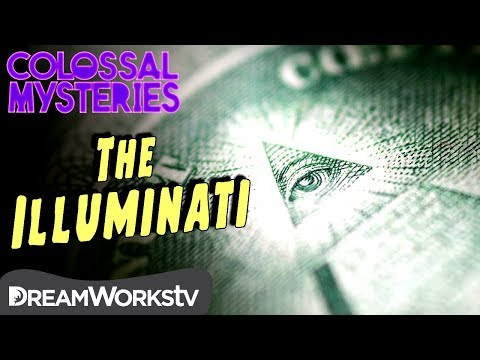 the-truth-about-the-illuminati-|-colossal-mysteries