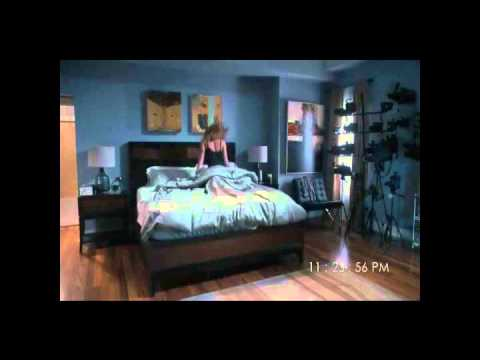 Scary Movie (9/12) Movie CLIP - Stuck in the Door (2000) HDKaynak: YouTube · Süre: 2 dakika23 saniye