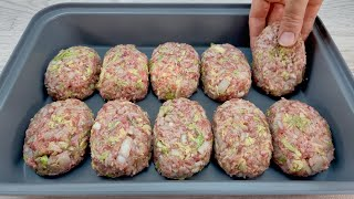 Это лучшее, что я когда-либо ел Простой рецепт говяжьего фарша Готовим дома!